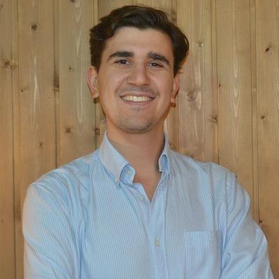 Juan Francisco Ríos