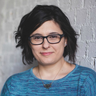 Juliana Soto