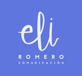 Eli Romero Comunicación