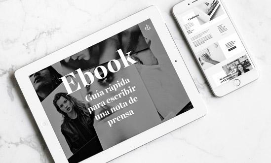 Eli Romero - Blog