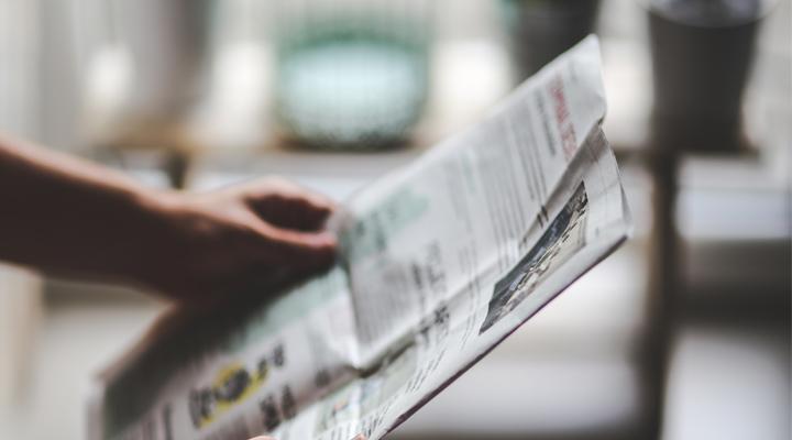 eli-romero-mantener-buena-relacion-medios-comunicacion