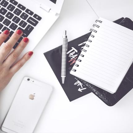 Cómo usar Instagram para mejorar la reputación de tu empresa o marca personal