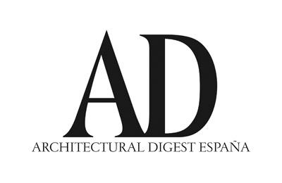 Architectural Digest España