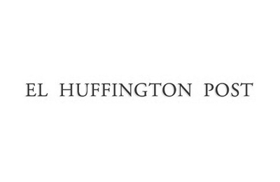 El Huffington Post