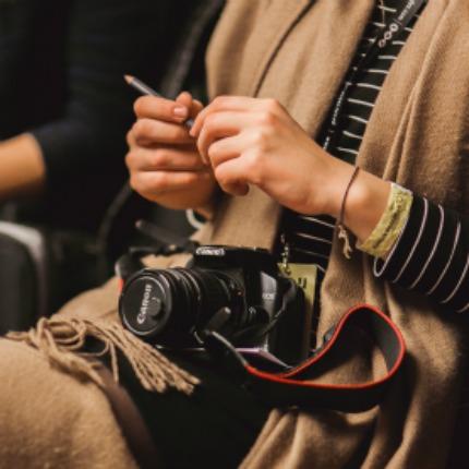 10 pasos para convertirte en tu propio Relaciones Públicas