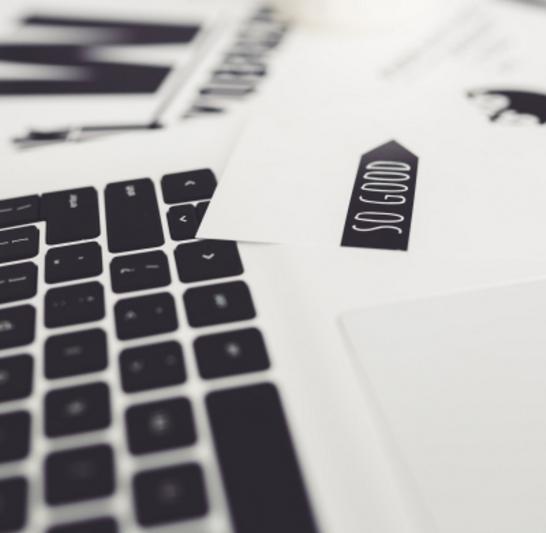 4 Normas de oro para tener éxito con tu estrategia de email marketing
