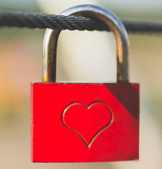 5 claves para seducir a un influencer y que sienta un flechazo con tu marca