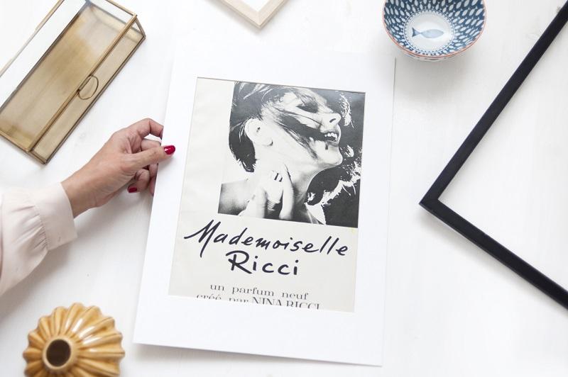 R DISENO_laminas_vintage_parisinas_mademoiselle_ricci_baja