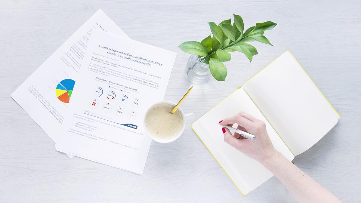 Cómo realizar una auditoría de comunicación en 8 pasos