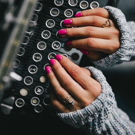 5 herramientas de comunicación sin las que no podría vivir