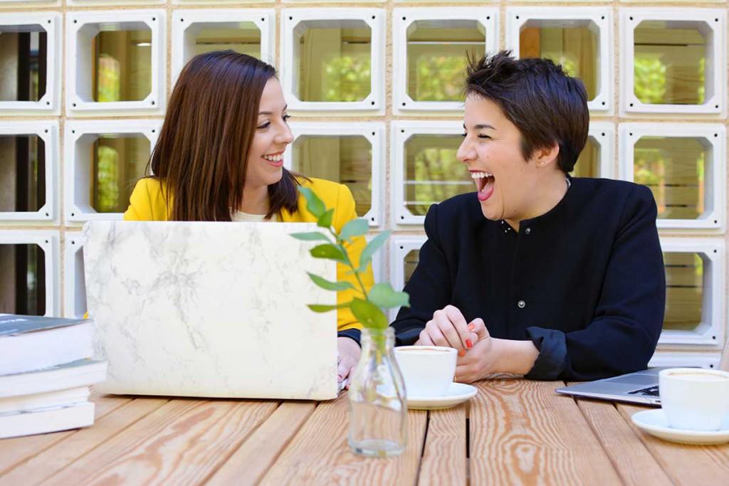 8 ventajas para tu negocio que sólo alcanzarás si dominas el poder de la conexión