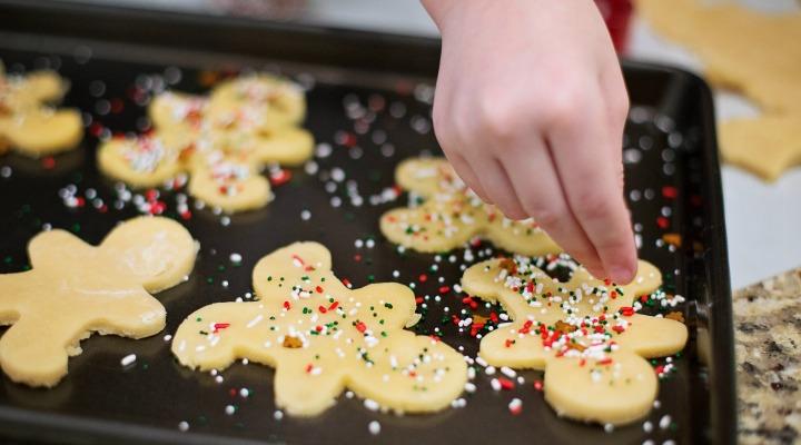 Por qué necesitas una acción emocional en Navidad para fidelizar clientes
