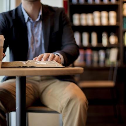 7 beneficios de incorporar a un influencer en tu estrategia de comunicación