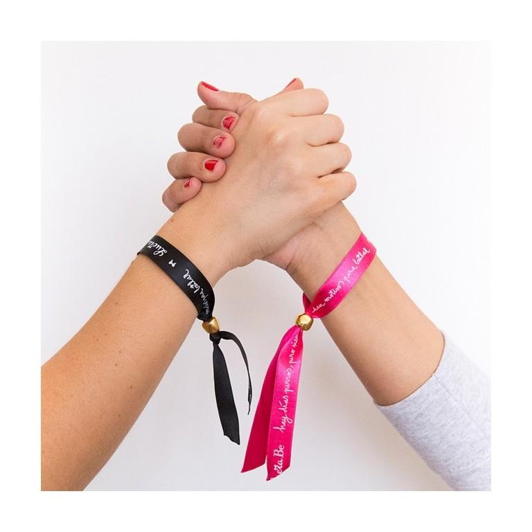 pulsera-solidaria