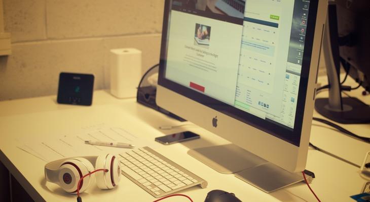 Cómo crear una sala de prensa virtual