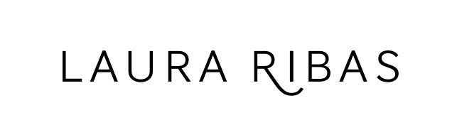 Laura Ribas de lauraribas.com.
