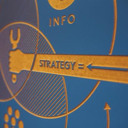 4 estrategias para trabajar tu plan de comunicación de manera eficaz