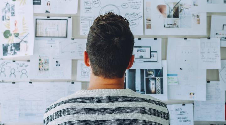 5 beneficios de desarrollar un buen plan de comunicación