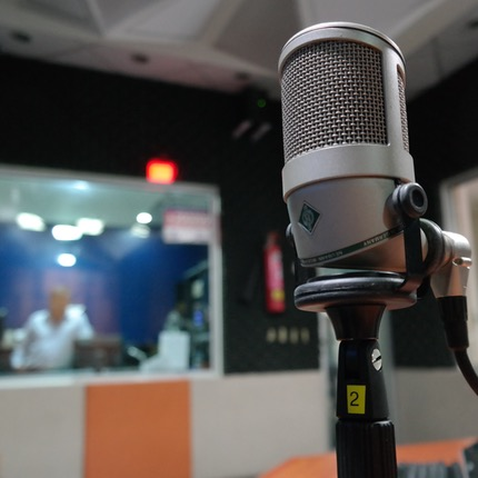 Cómo afrontar una entrevista y convertirte en el mejor portavoz de tu marca