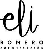 logo-eli-romero-header