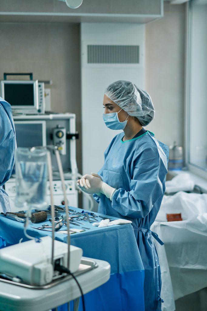 12 mayo_ dia mundial de la enfermera_calendario