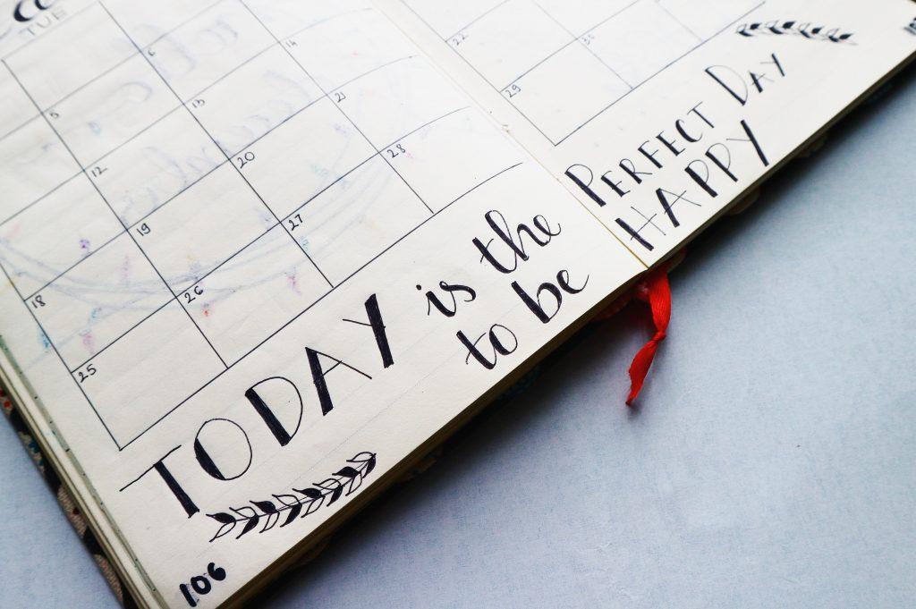 Consejos_Calendario editorial_Pódcast