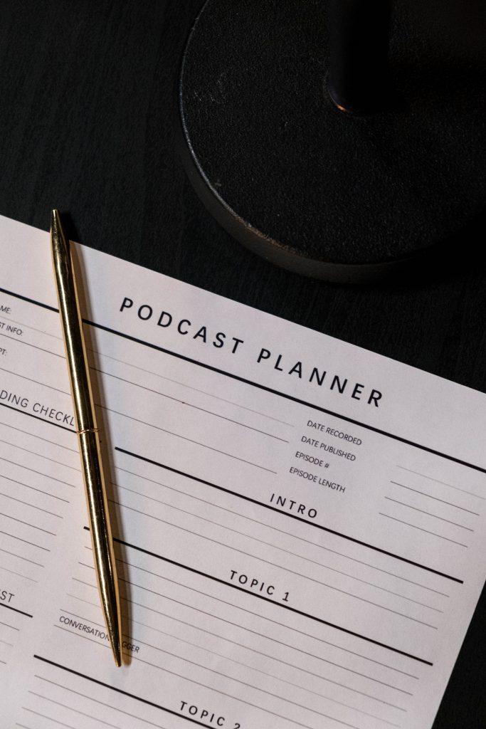 Planner_Calendario_Pódcast
