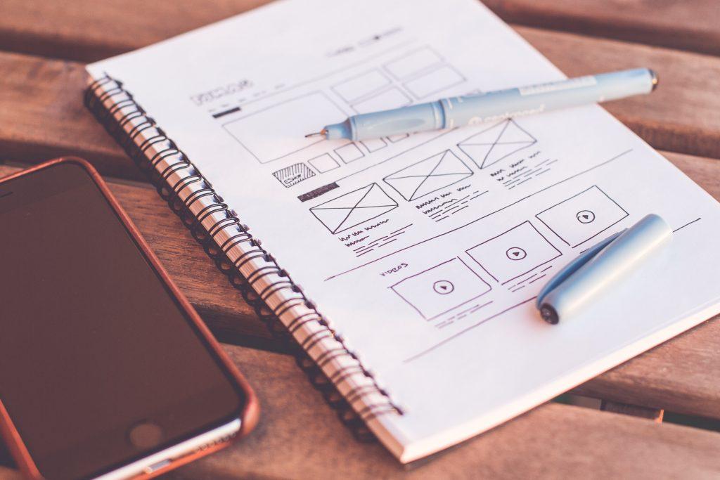 estrategia comunicación_branding