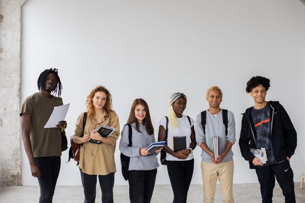 Calendario de Comunicación Julio_Día Mundial de las Habilidades de la Juventud